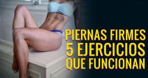 piernas-firmes-ejercicios