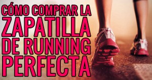 zapatilla-de-running-perfecta