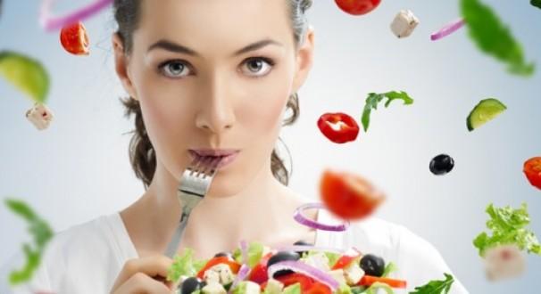 activar el metabolismo