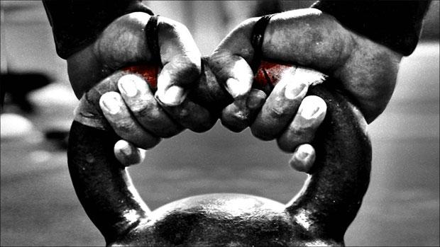 ejercicio para fortalecer la espalda