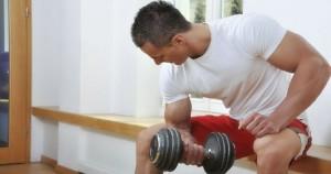 rutinas de entrenamiento