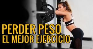 ejercicio-para-perder-peso