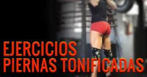 ejercicios-piernas-tonificadas