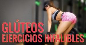 mejorar-gluteos-ejercicios