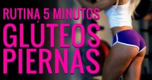 rutina-gluteos-y-piernas-5-minutos
