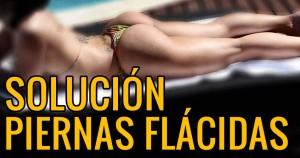 solucion-piernas-flacidas
