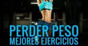 mejores-ejercicios-para-perder-peso