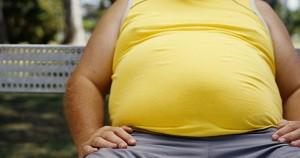 padecer obesidad