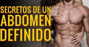 secretos-abdomen-definido