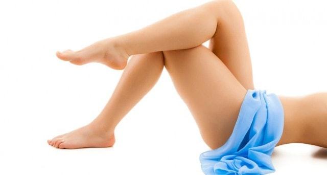 Cómo tonificar las piernas