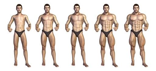 Como arreglar abdominalnyy el vientre
