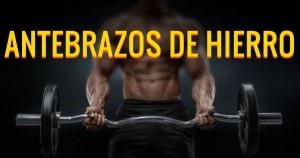 ejercicio-para-antebrazos