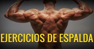 ejercicios-de-espalda-efectivos
