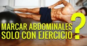 marcar-abdominales-con-ejercicio