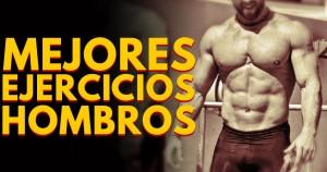 mejores-ejercicios-para-hombros