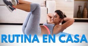 rutina-de-ejercicios-en-casa