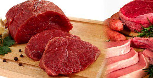 Alimentos que estimulan la hormona de crecimiento
