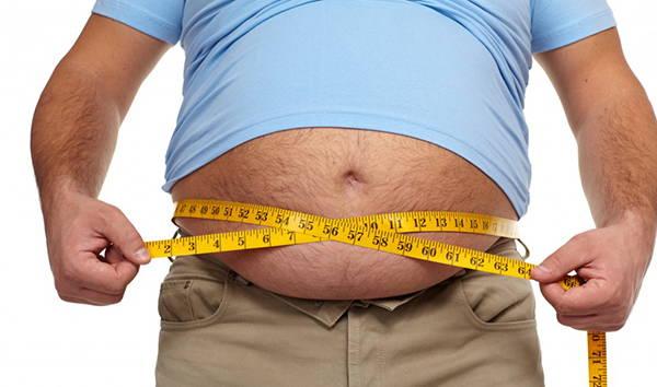 ejercicios quemadores de grasa