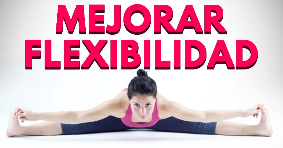 que es ser heterosexual flexible