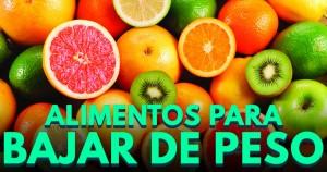 Alimentos-para-bajar-de-pesos-sanos-y-deliciosos