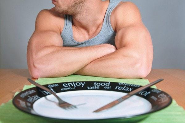 Cómo bajar de peso en casa