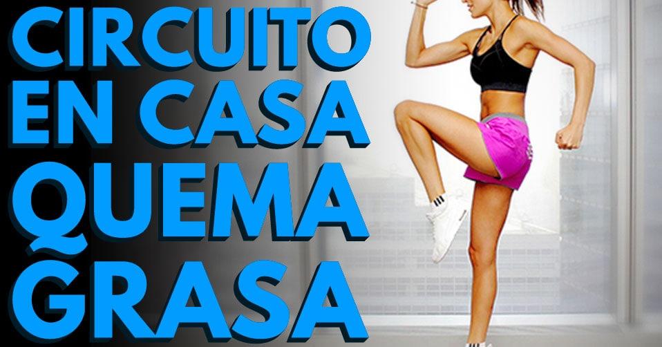 Como bajar grasa abdominal inferior practicar ballet los