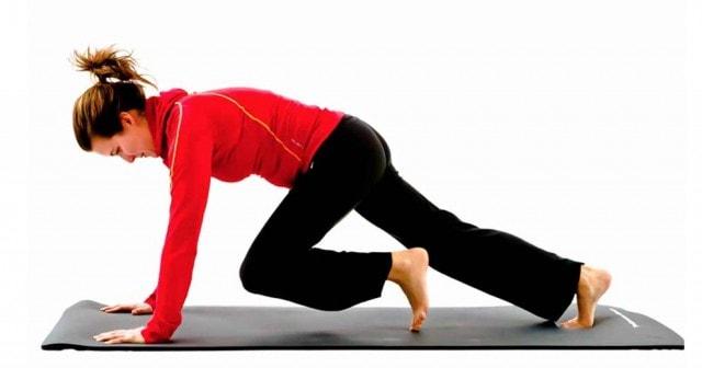 o-fortalecer-los-abdominales-30-dias