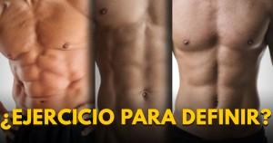 El-ejercicio-ayuda-a-definir-el-abdomen
