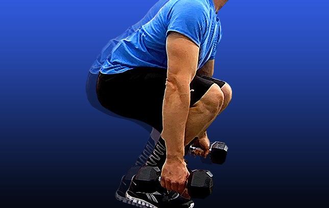 rutina-de-ejercicios-con-mancuernas