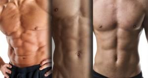 ¿El ejercicio ayuda a definir el abdomen? Mira lo que dice la ciencia sobre ello