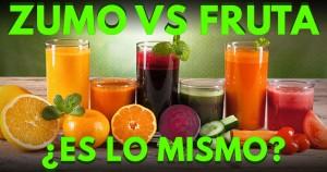 es-igual-tomar-zumo-que-comer-fruta