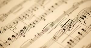música para entrenar