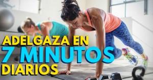pierde-peso-con-7-minutos-al-dia