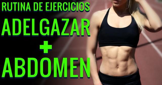 rutina-de-ejercicios-para-adelgazar-abdomen