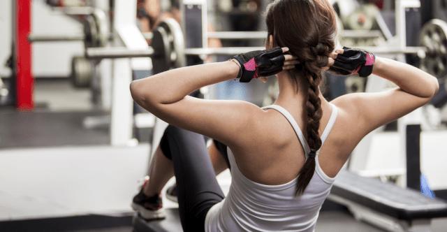 rutina de entrenamiento en casa para mejorar tu resistencia cardiovascular