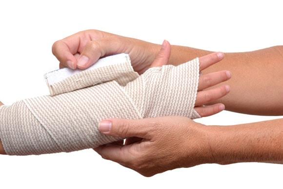 consejos-para-evitar-lesiones