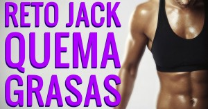 reto-jack-el-ejercicio-para-perder-peso