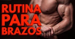 rutina-de-ejercicios-para-brazos-tono-muscular