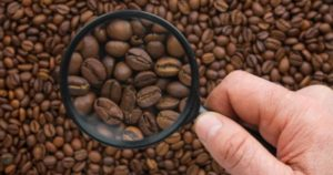 ¿La cafeína no os hace efecto?Aquí tenéis la solución
