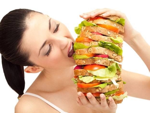 termogénesis dietética