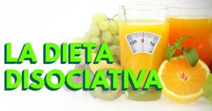 es-buena-la-dieta-disociativa