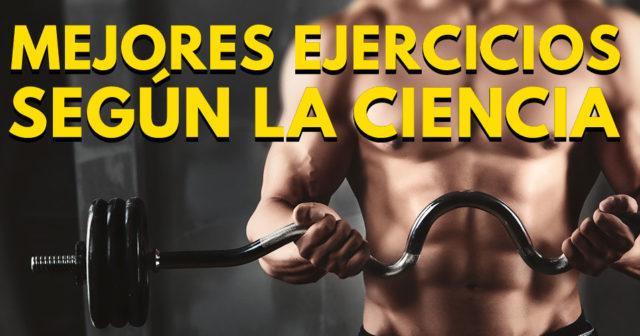 mejores-ejercicios-electromiografia