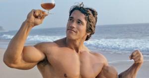 síntesis de las proteínas y alcohol