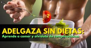 adelgaza-sin-dietas