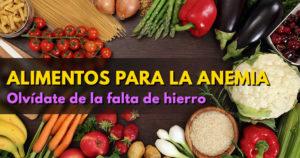 alimentos-para-la-anemia