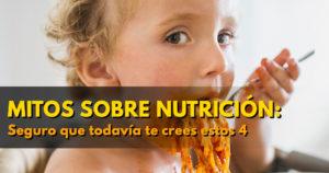 mitos-sobre-la-nutricion