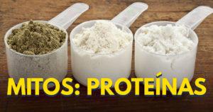 mitos-sobre-la-proteinas