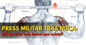 press-militar-tras-nuca-lesivo