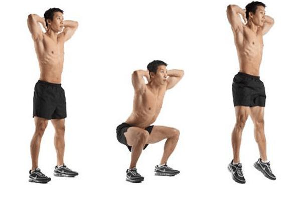 ejercicios-caseros-para-perder-peso