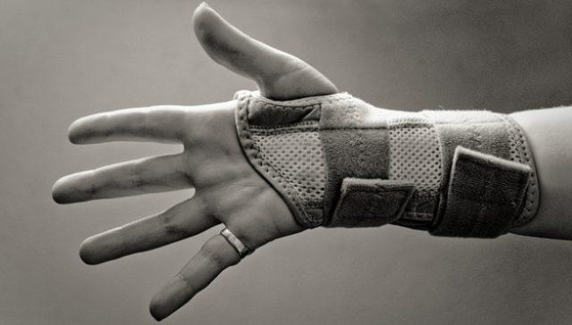 como-prevenir-lesiones-de-muneca